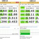 Transcend_JetFlash_710_16gb_benchmark