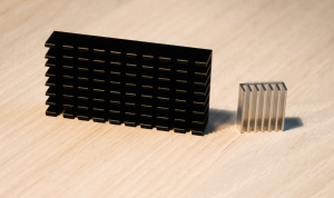 raspberry_pi_3_heatsinks